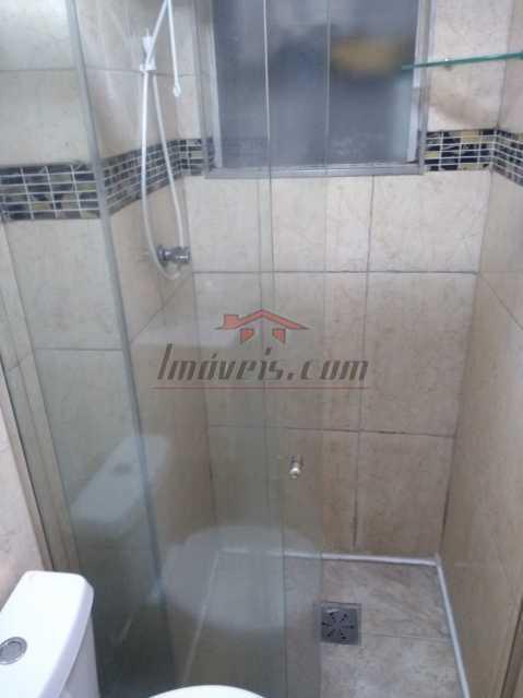 22 - Apartamento 2 quartos à venda Anil, Rio de Janeiro - R$ 175.000 - PEAP21845 - 23