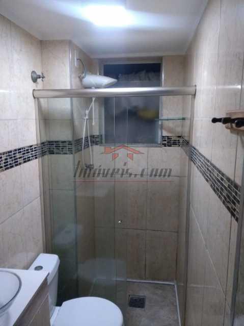 26 - Apartamento 2 quartos à venda Anil, Rio de Janeiro - R$ 175.000 - PEAP21845 - 27