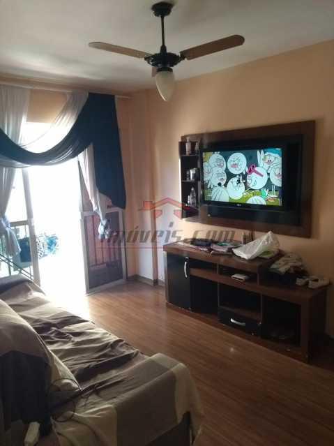 6. - Apartamento 1 quarto à venda Encantado, Rio de Janeiro - R$ 180.000 - PEAP10153 - 7