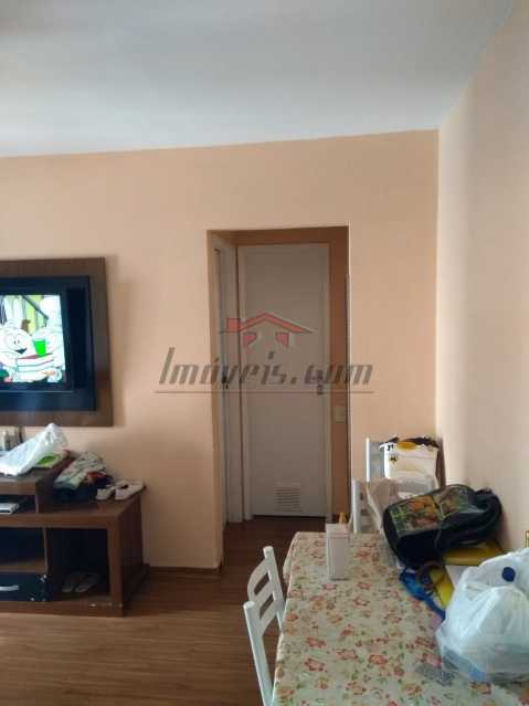 9. - Apartamento 1 quarto à venda Encantado, Rio de Janeiro - R$ 180.000 - PEAP10153 - 10