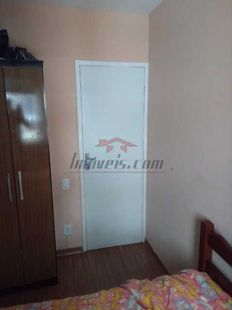 12. - Apartamento 1 quarto à venda Encantado, Rio de Janeiro - R$ 180.000 - PEAP10153 - 13