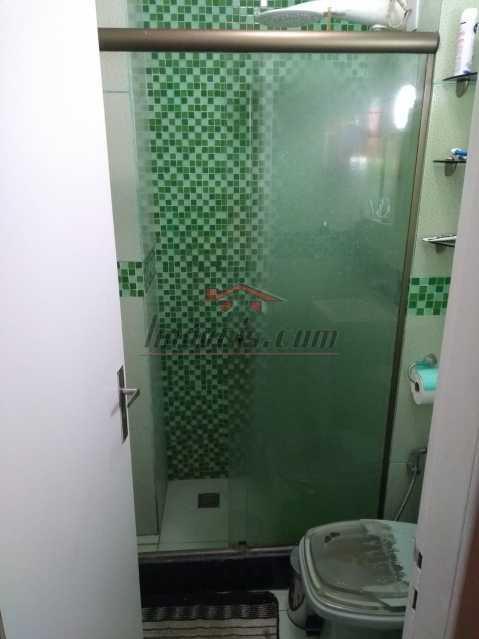 16. - Apartamento 1 quarto à venda Encantado, Rio de Janeiro - R$ 180.000 - PEAP10153 - 17