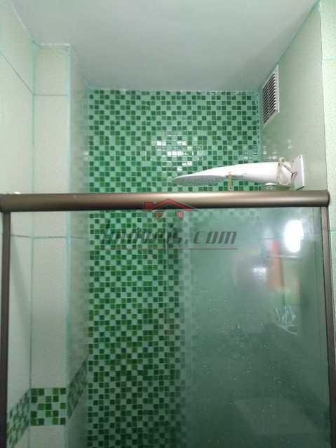 18. - Apartamento 1 quarto à venda Encantado, Rio de Janeiro - R$ 180.000 - PEAP10153 - 19