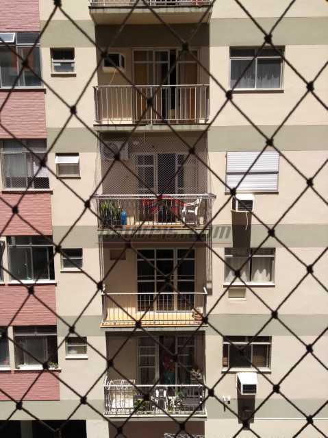 21. - Apartamento 1 quarto à venda Encantado, Rio de Janeiro - R$ 180.000 - PEAP10153 - 22