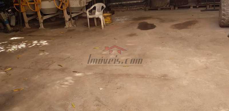2. - Terreno Multifamiliar à venda Anil, Rio de Janeiro - R$ 700.000 - PEMF00070 - 3