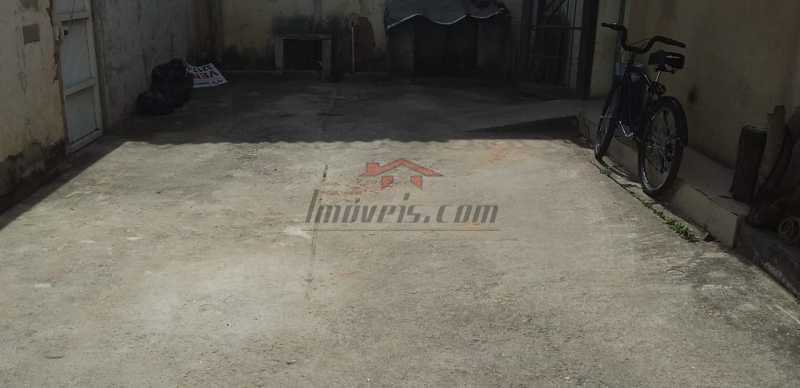 7. - Terreno Multifamiliar à venda Anil, Rio de Janeiro - R$ 700.000 - PEMF00070 - 8