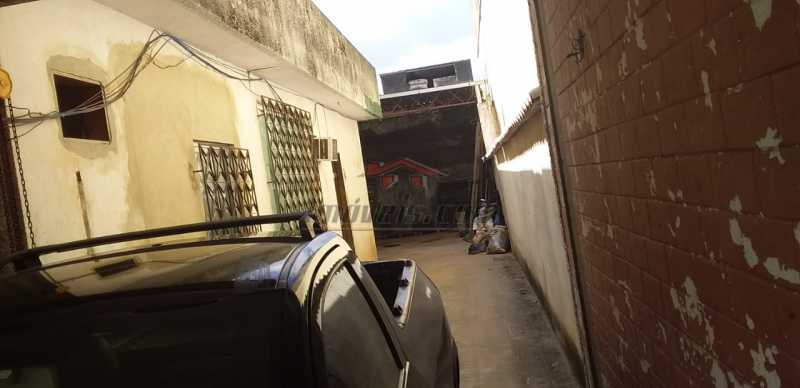 8. - Terreno Multifamiliar à venda Anil, Rio de Janeiro - R$ 700.000 - PEMF00070 - 9