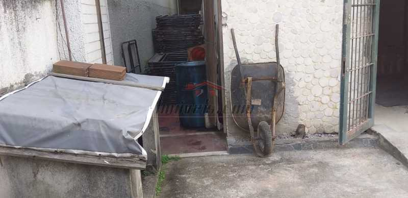 12. - Terreno Multifamiliar à venda Anil, Rio de Janeiro - R$ 700.000 - PEMF00070 - 13