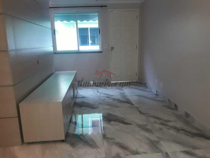 4. - Casa de Vila 3 quartos à venda Pechincha, Rio de Janeiro - R$ 390.000 - PECV30040 - 5