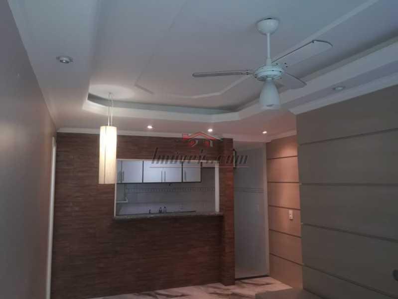 6. - Casa de Vila 3 quartos à venda Pechincha, Rio de Janeiro - R$ 390.000 - PECV30040 - 7