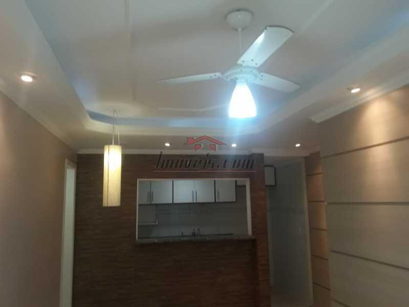 7. - Casa de Vila 3 quartos à venda Pechincha, Rio de Janeiro - R$ 390.000 - PECV30040 - 8