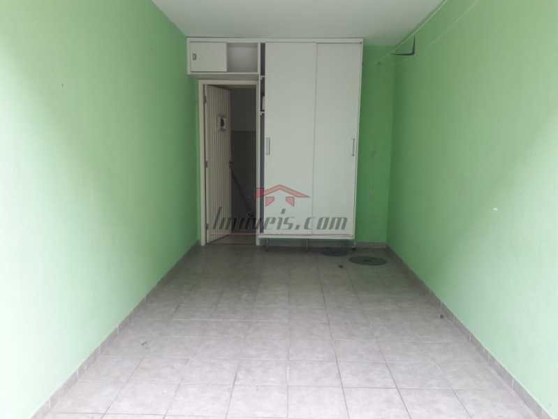 9. - Casa de Vila 3 quartos à venda Pechincha, Rio de Janeiro - R$ 390.000 - PECV30040 - 10