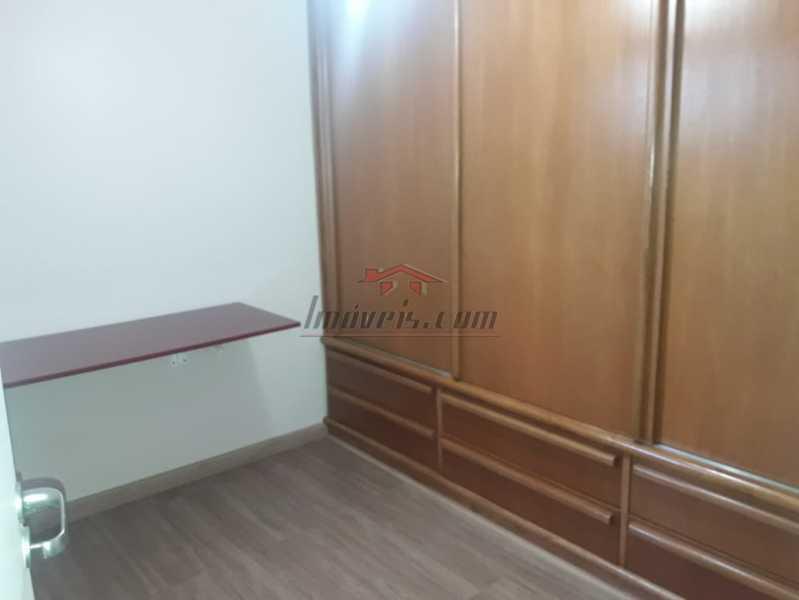 15. - Casa de Vila 3 quartos à venda Pechincha, Rio de Janeiro - R$ 390.000 - PECV30040 - 16