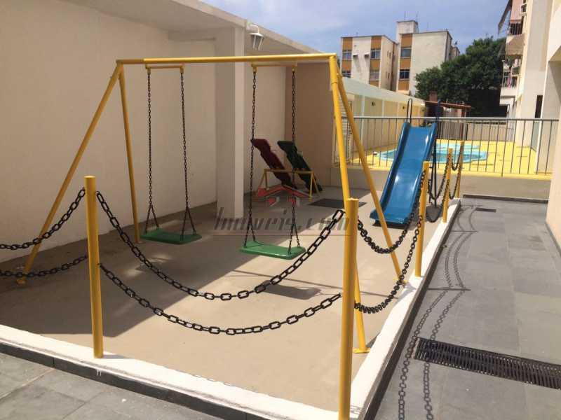 8b6843c0-6367-408a-8d1e-1d314c - Cobertura 2 quartos à venda Praça Seca, Rio de Janeiro - R$ 279.000 - PSCO20036 - 20