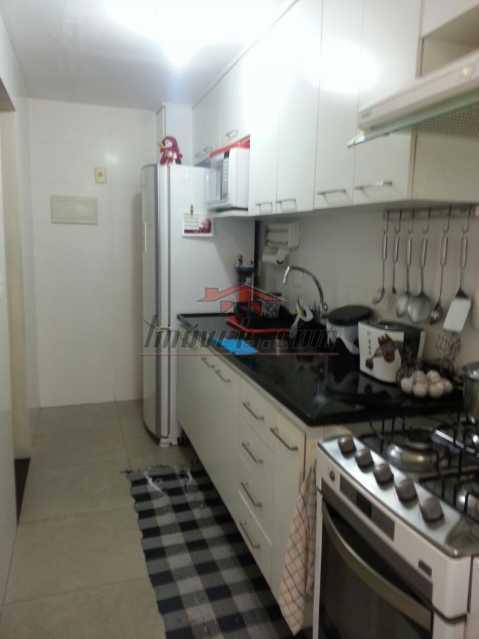 35f2e98d-f71e-474f-957c-a9b8c9 - Cobertura 2 quartos à venda Praça Seca, Rio de Janeiro - R$ 279.000 - PSCO20036 - 10