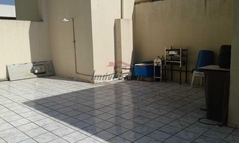 b4d92c65-28dc-42b5-abdd-6951e1 - Cobertura 2 quartos à venda Praça Seca, Rio de Janeiro - R$ 279.000 - PSCO20036 - 16