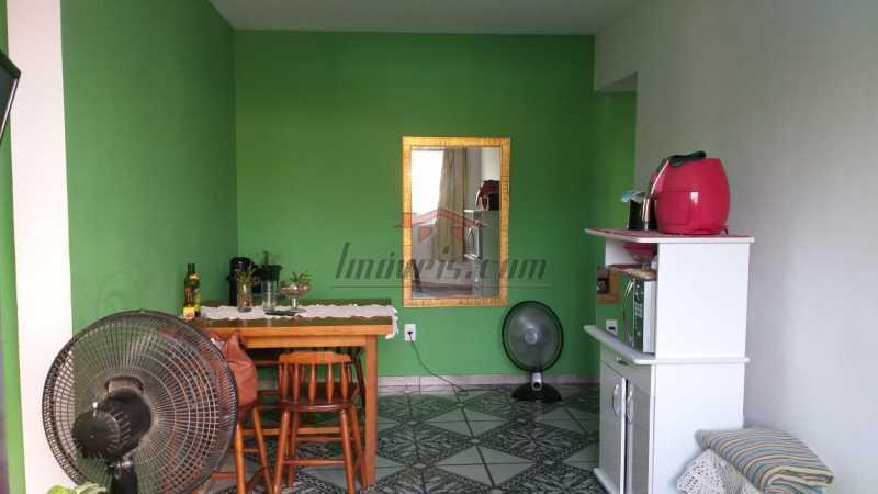 1. - Apartamento 2 quartos à venda Cidade de Deus, Rio de Janeiro - R$ 149.000 - PEAP21855 - 1