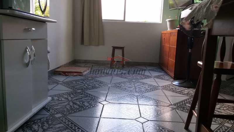 4. - Apartamento 2 quartos à venda Cidade de Deus, Rio de Janeiro - R$ 149.000 - PEAP21855 - 5