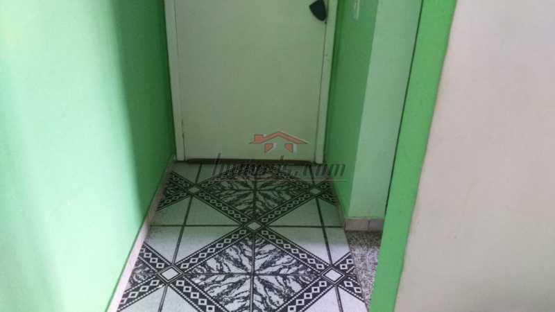 6. - Apartamento 2 quartos à venda Cidade de Deus, Rio de Janeiro - R$ 149.000 - PEAP21855 - 7