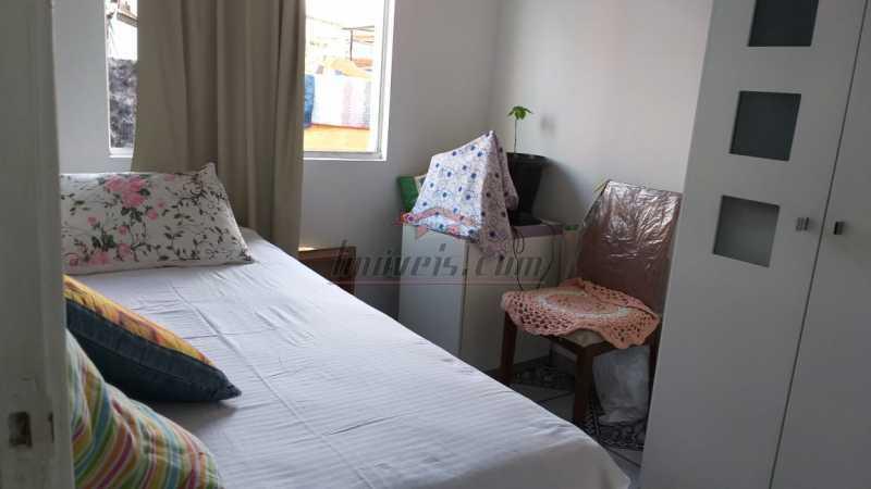 7. - Apartamento 2 quartos à venda Cidade de Deus, Rio de Janeiro - R$ 149.000 - PEAP21855 - 8