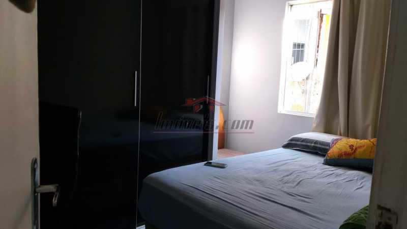 13. - Apartamento 2 quartos à venda Cidade de Deus, Rio de Janeiro - R$ 149.000 - PEAP21855 - 14