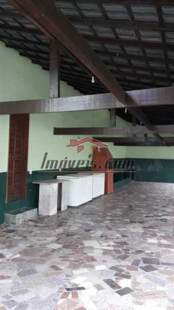 22 - Apartamento 2 quartos à venda Cidade de Deus, Rio de Janeiro - R$ 149.000 - PEAP21855 - 23