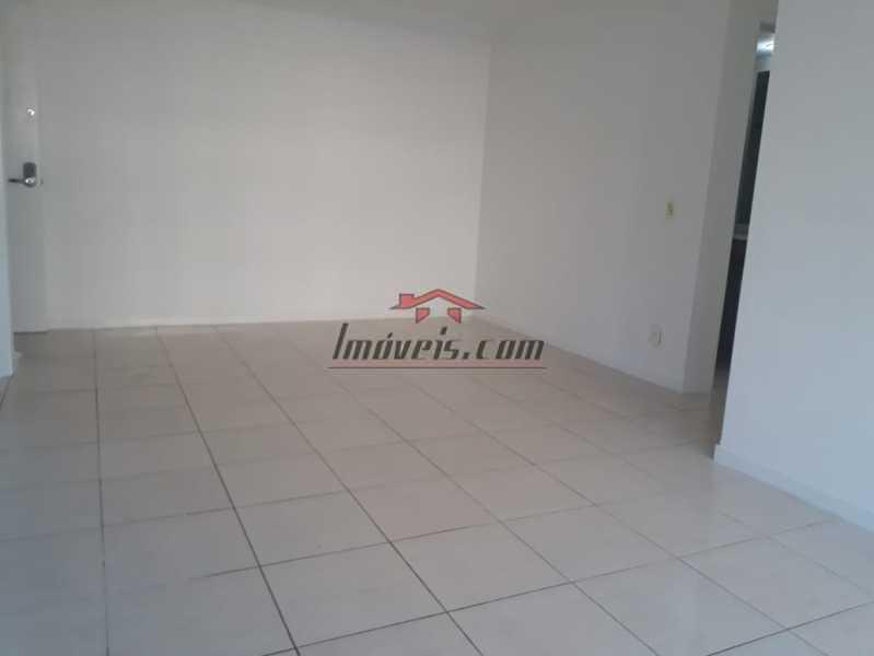 6 - Apartamento Pechincha, Rio de Janeiro, RJ À Venda, 2 Quartos, 70m² - PEAP21856 - 7