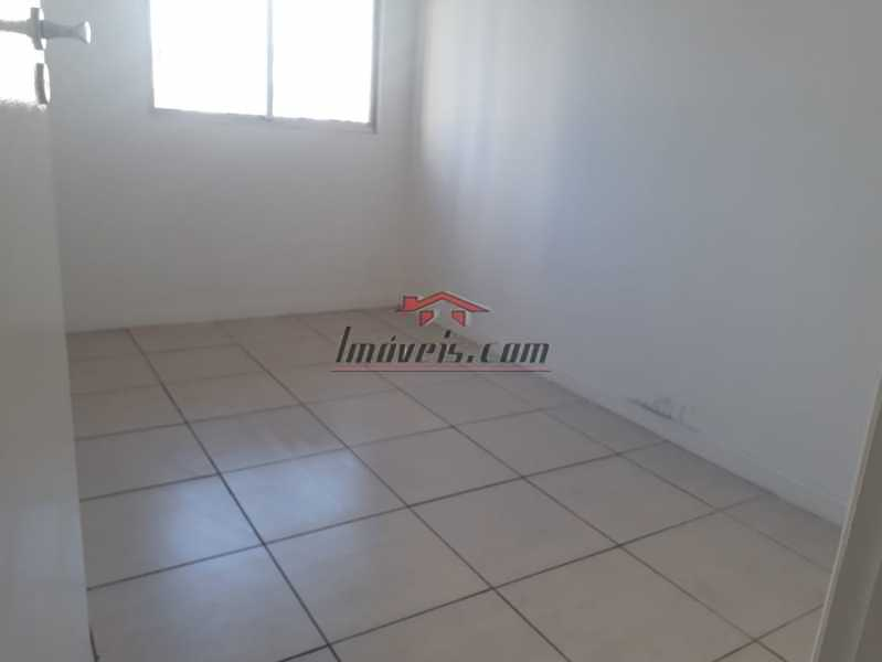 9 - Apartamento Pechincha, Rio de Janeiro, RJ À Venda, 2 Quartos, 70m² - PEAP21856 - 10