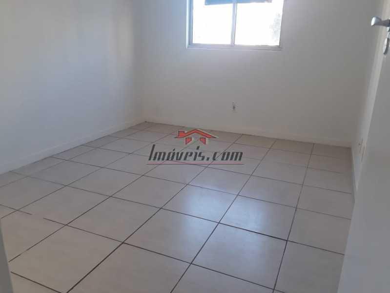 10 - Apartamento Pechincha, Rio de Janeiro, RJ À Venda, 2 Quartos, 70m² - PEAP21856 - 11