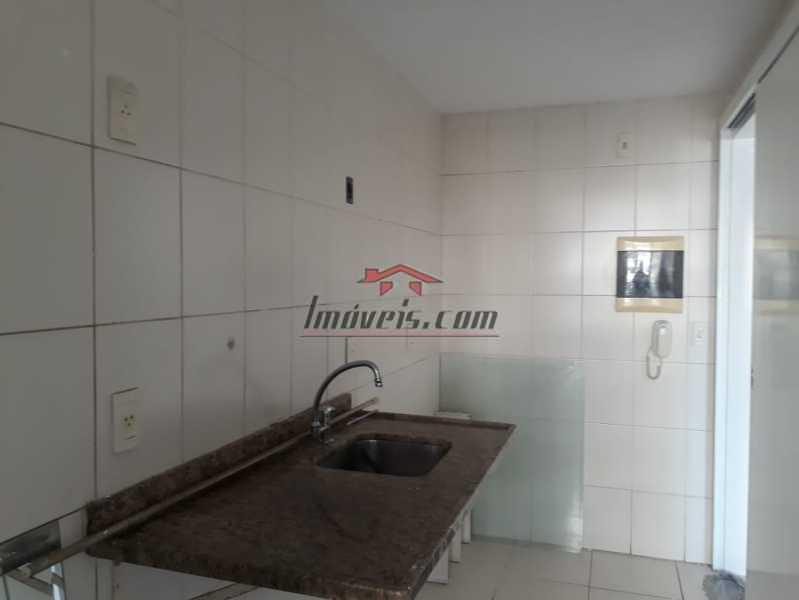 13 - Apartamento Pechincha, Rio de Janeiro, RJ À Venda, 2 Quartos, 70m² - PEAP21856 - 15