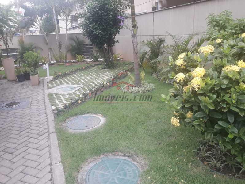 14. - Apartamento Pechincha, Rio de Janeiro, RJ À Venda, 2 Quartos, 70m² - PEAP21856 - 16
