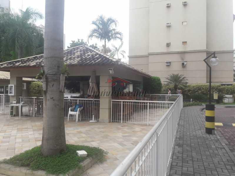 16. - Apartamento Pechincha, Rio de Janeiro, RJ À Venda, 2 Quartos, 70m² - PEAP21856 - 18
