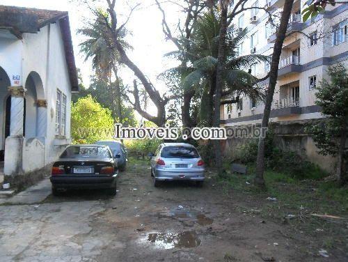 1 - Terreno 2172m² à venda Rua Pinto Teles,Praça Seca, Rio de Janeiro - R$ 2.500.000 - TT00003 - 1