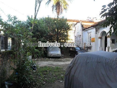 2 - Terreno 2172m² à venda Rua Pinto Teles,Praça Seca, Rio de Janeiro - R$ 2.500.000 - TT00003 - 3