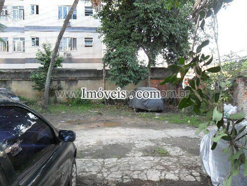 4 - Terreno 2172m² à venda Rua Pinto Teles,Praça Seca, Rio de Janeiro - R$ 2.500.000 - TT00003 - 5