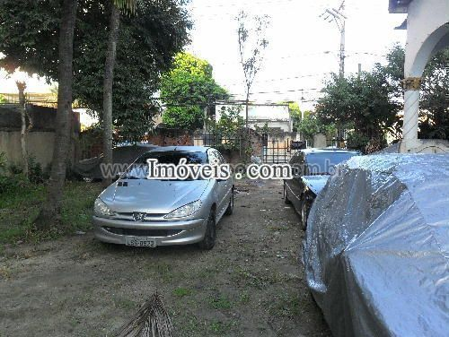 6 - Terreno 2172m² à venda Rua Pinto Teles,Praça Seca, Rio de Janeiro - R$ 2.500.000 - TT00003 - 7