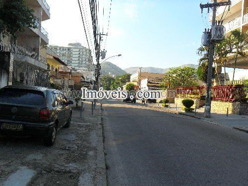 7 - Terreno 2172m² à venda Rua Pinto Teles,Praça Seca, Rio de Janeiro - R$ 2.500.000 - TT00003 - 8