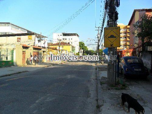 8 - Terreno 2172m² à venda Rua Pinto Teles,Praça Seca, Rio de Janeiro - R$ 2.500.000 - TT00003 - 9