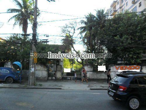 10 - Terreno 2172m² à venda Rua Pinto Teles,Praça Seca, Rio de Janeiro - R$ 2.500.000 - TT00003 - 11