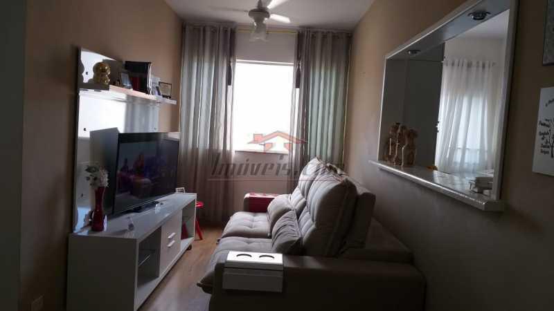 2. - Apartamento 2 quartos à venda Tanque, Rio de Janeiro - R$ 259.000 - PEAP21860 - 3