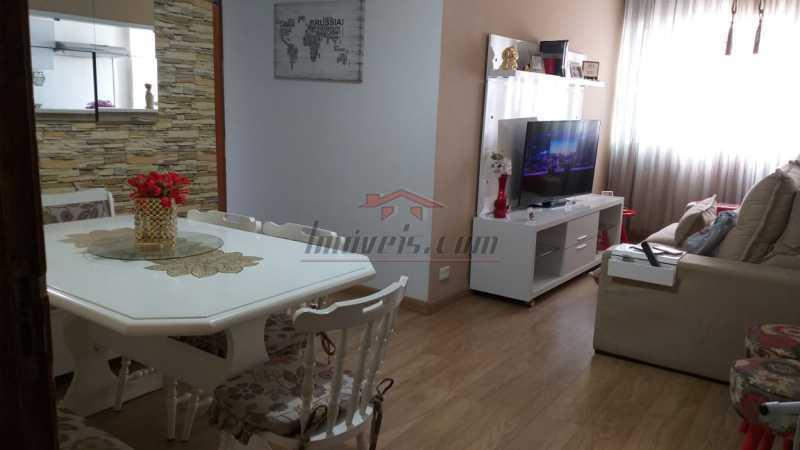 4. - Apartamento 2 quartos à venda Tanque, Rio de Janeiro - R$ 259.000 - PEAP21860 - 5