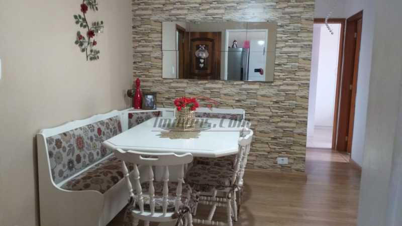 5. - Apartamento 2 quartos à venda Tanque, Rio de Janeiro - R$ 259.000 - PEAP21860 - 6
