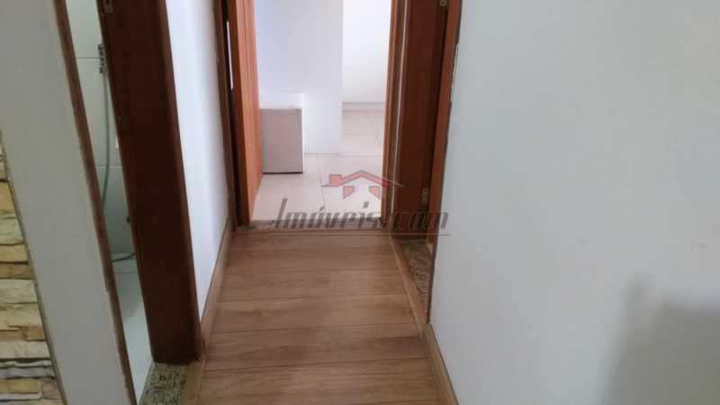 6. - Apartamento 2 quartos à venda Tanque, Rio de Janeiro - R$ 259.000 - PEAP21860 - 7