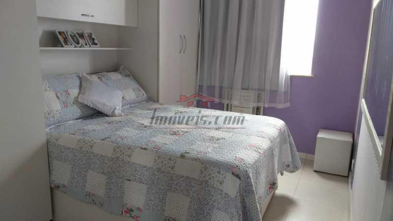 7. - Apartamento 2 quartos à venda Tanque, Rio de Janeiro - R$ 259.000 - PEAP21860 - 8