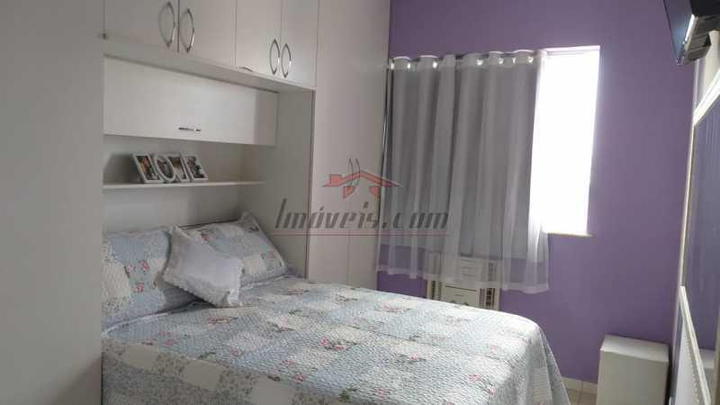 8. - Apartamento 2 quartos à venda Tanque, Rio de Janeiro - R$ 259.000 - PEAP21860 - 9