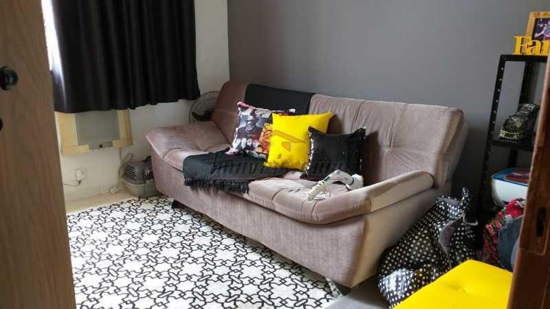 10. - Apartamento 2 quartos à venda Tanque, Rio de Janeiro - R$ 259.000 - PEAP21860 - 11
