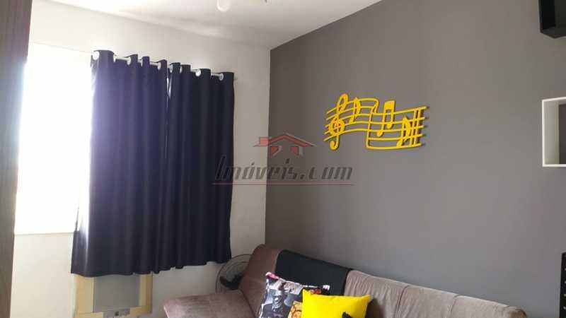 11. - Apartamento 2 quartos à venda Tanque, Rio de Janeiro - R$ 259.000 - PEAP21860 - 12