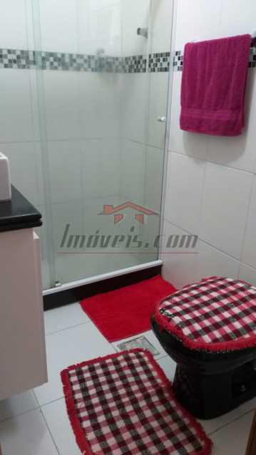 13. - Apartamento 2 quartos à venda Tanque, Rio de Janeiro - R$ 259.000 - PEAP21860 - 14