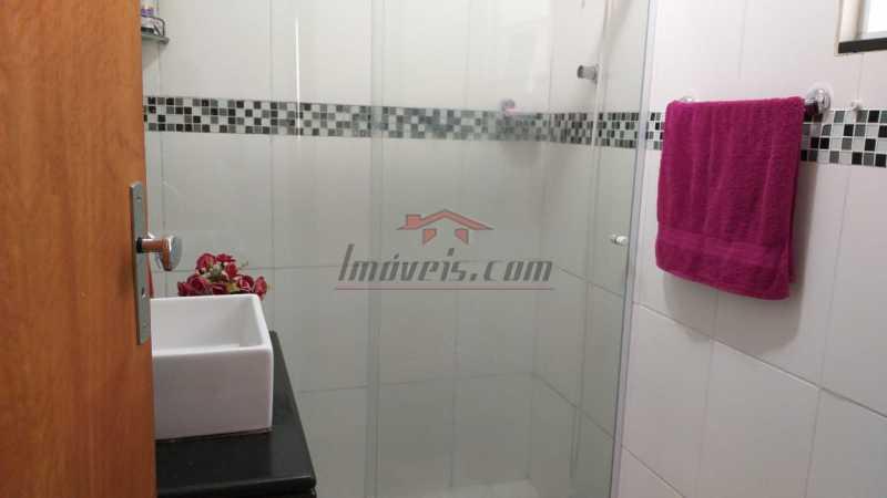 15. - Apartamento 2 quartos à venda Tanque, Rio de Janeiro - R$ 259.000 - PEAP21860 - 16