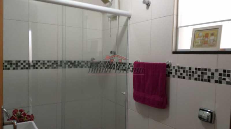 16. - Apartamento 2 quartos à venda Tanque, Rio de Janeiro - R$ 259.000 - PEAP21860 - 17